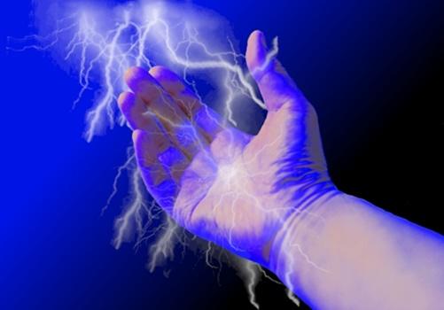 """【閲覧注意】""""ガチ"""" の電気責め拷問を受けた人間の身体、とんでもない事になってしまう模様・・・"""