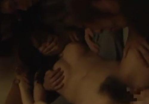 【本物レイプ】某有名大学のコンパのヤリサー輪姦映像、流出