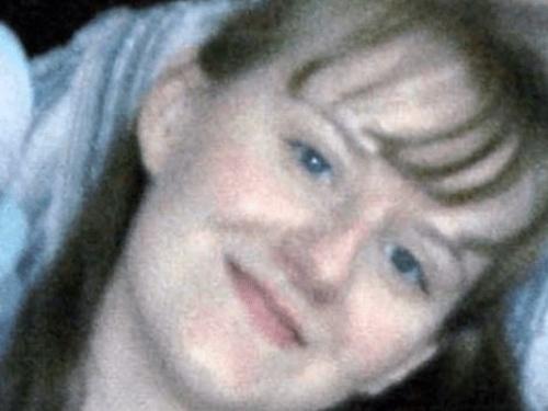 【超閲覧注意】レイプ殺人後、目をくり抜かれてしまった若い女の子の全裸死体・・・(画像5枚)