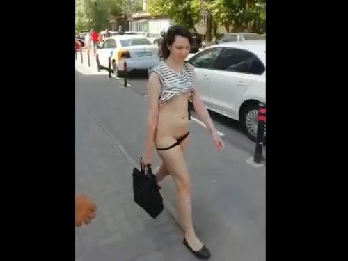 【動画】ロシア、激エロwwwwwwwwwwwwwwww