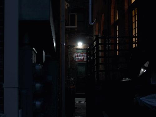 【閲覧注意】世界一治安が悪い犯罪都市、これが日常茶飯事らしい・・(動画)