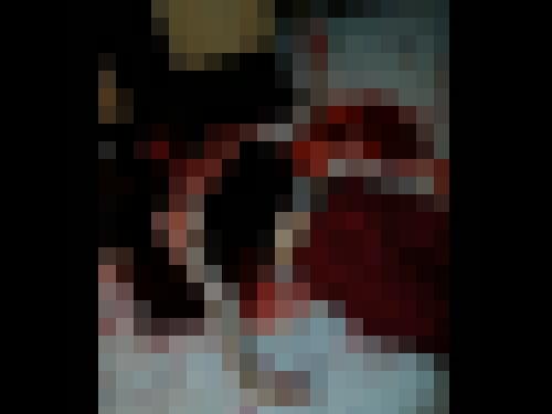 """【超閲覧注意】サイコパス殺人犯が投稿した """"1本の動画"""" がやばすぎると話題"""