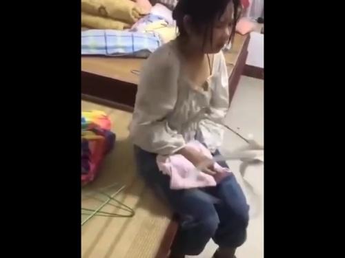 結局女同士のイジメが一番陰湿でエゲツないよな(動画あり)