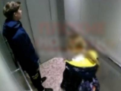 8歳の少女に性的いたずらしようとした15歳の少年、証拠動画をネットに晒されて人生終了・・・