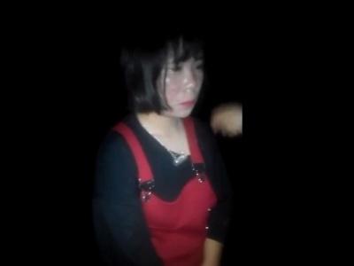 同級生にボコられ抵抗できずに涙を流すいじめられっ子がガチで可哀想すぎる・・(動画)