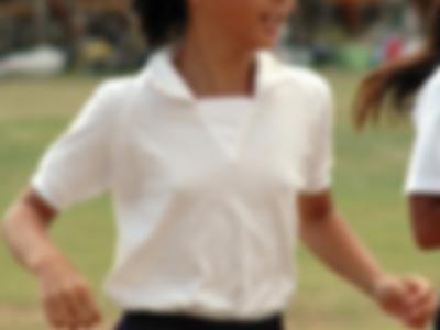 【驚愕】体操服姿の女子中学生、学校帰りに普通にシャブを吸い込んでしまう・・(動画あり)