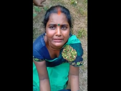 「レイプ大国」インドの日常、さすがにやばすぎると話題になってしまう(動画あり)