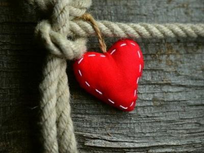 """【超閲覧注意】大事故で飛び出した """"人間の心臓""""、道端でドックンドックン・・・(動画あり)"""