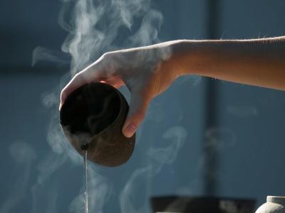 """【閲覧注意】""""液体窒素"""" を使ってアイスバケツチャレンジした人間、こうなっていた・・・(動画あり)"""
