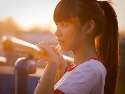 """【閲覧注意】若い女の子が """"こうなる"""" とかやばすぎるよな・・・(動画あり)"""