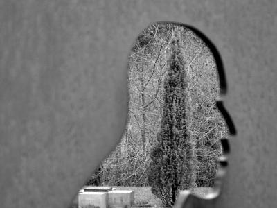 """【超閲覧注意】""""頭がカラッポ"""" なのに生きている人間が発見される・・・(動画あり)"""