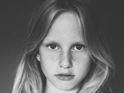 【閲覧注意】未成年少女をレイプした犯人の末路があまりにも悲惨過ぎると話題・・・(動画あり)