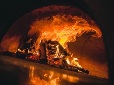 【超閲覧注意】業務用オーブンでカリカリに焼き上がった人間が救出される(動画あり)