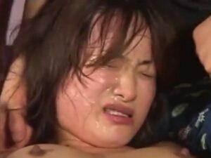 気の強い女をとことん追い込む日本のレイプAV、海外で話題になってしまう(動画あり)